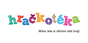 _hrackoteka logo1
