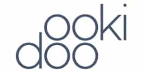 _ookidoo_logo 1