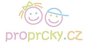 _proprcky logo 1