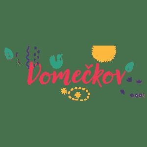 domeckov