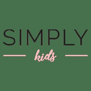 simplylogo