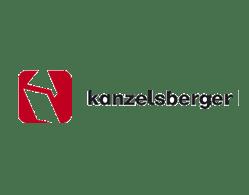 logo-kanzelsberger