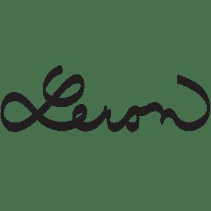leron-500x500-1