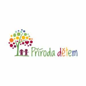 logo_priroda_detem_280x111