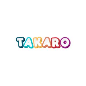 logo_takaro (1)
