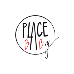 place_1-1_logo-final_new3
