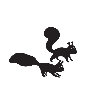 test_logo_3